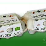 bio_organic_2x6.jpg