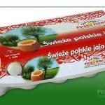 swieze_polskie_imagic_10.jpg